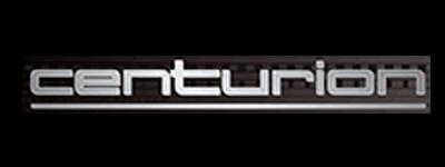 Tasman Key Service recommend Centurion locks