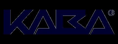 Tasman Key Service recommend Kabalocks