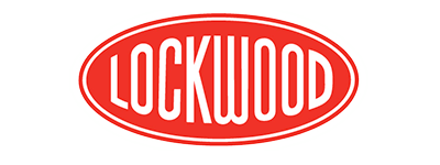 Tasman Key Service recommend Lockwood locks