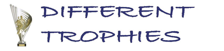 differenttrophies.com